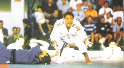 club judo boulogne sur mer